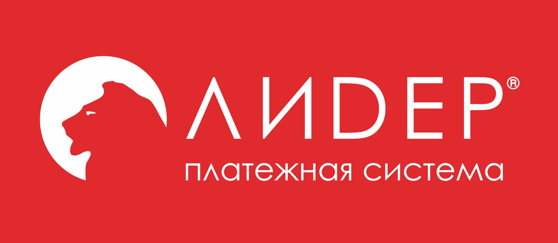 Разместить объявление на сайты турагентств тольятти главный сайт новотроицка свежие вакансии